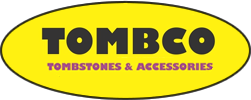 Tombco Tombstones & Accessories | Tombco Franchise Group